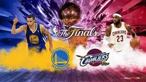 finals1
